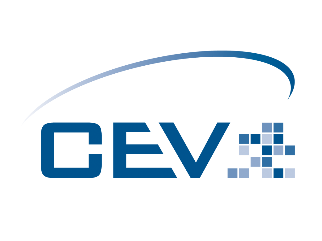 Dealer_introduce_cev.png