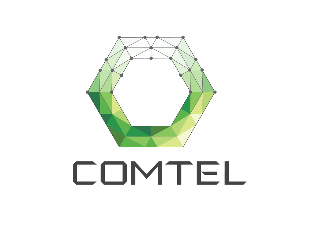 Dealer_introduce_comtel.png