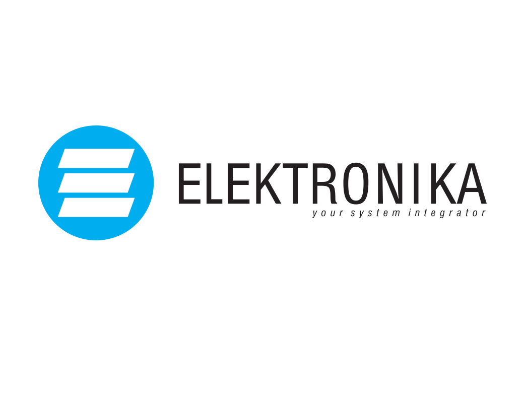 Dealer_introduce_elektronika.png