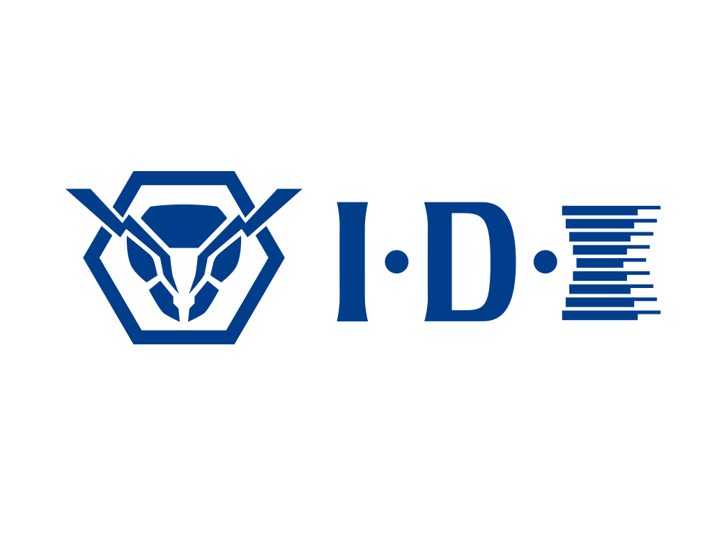 Dealer_introduce_idx.png
