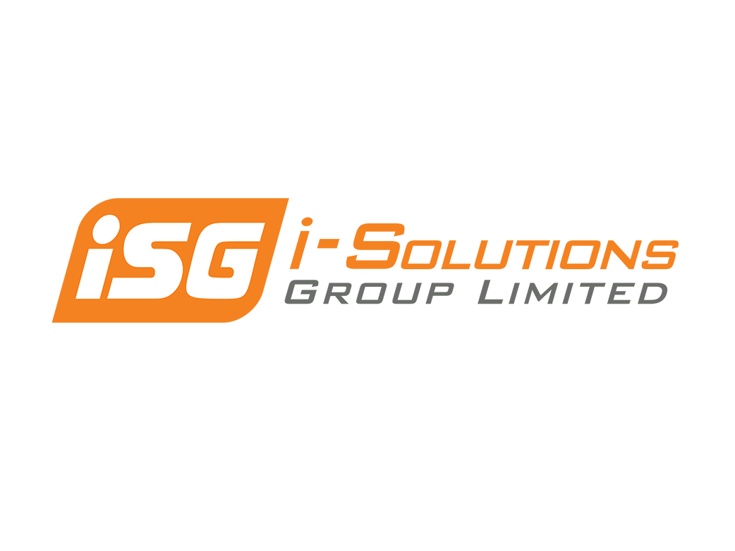 Dealer_introduce_isg.png
