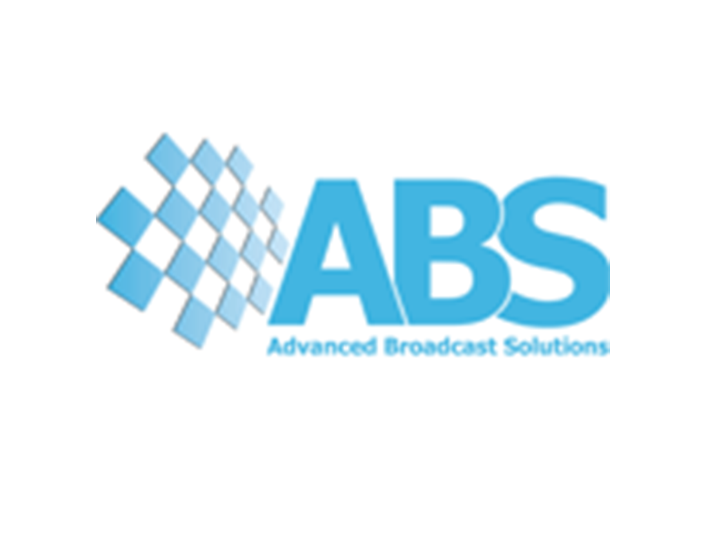Advanced Broadcast Solutions logo