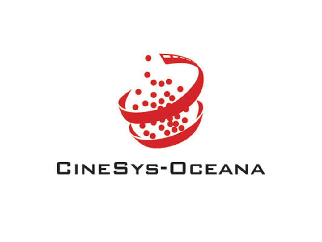 cinesys.png