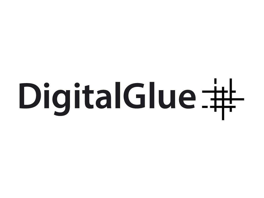 digitalglue.png