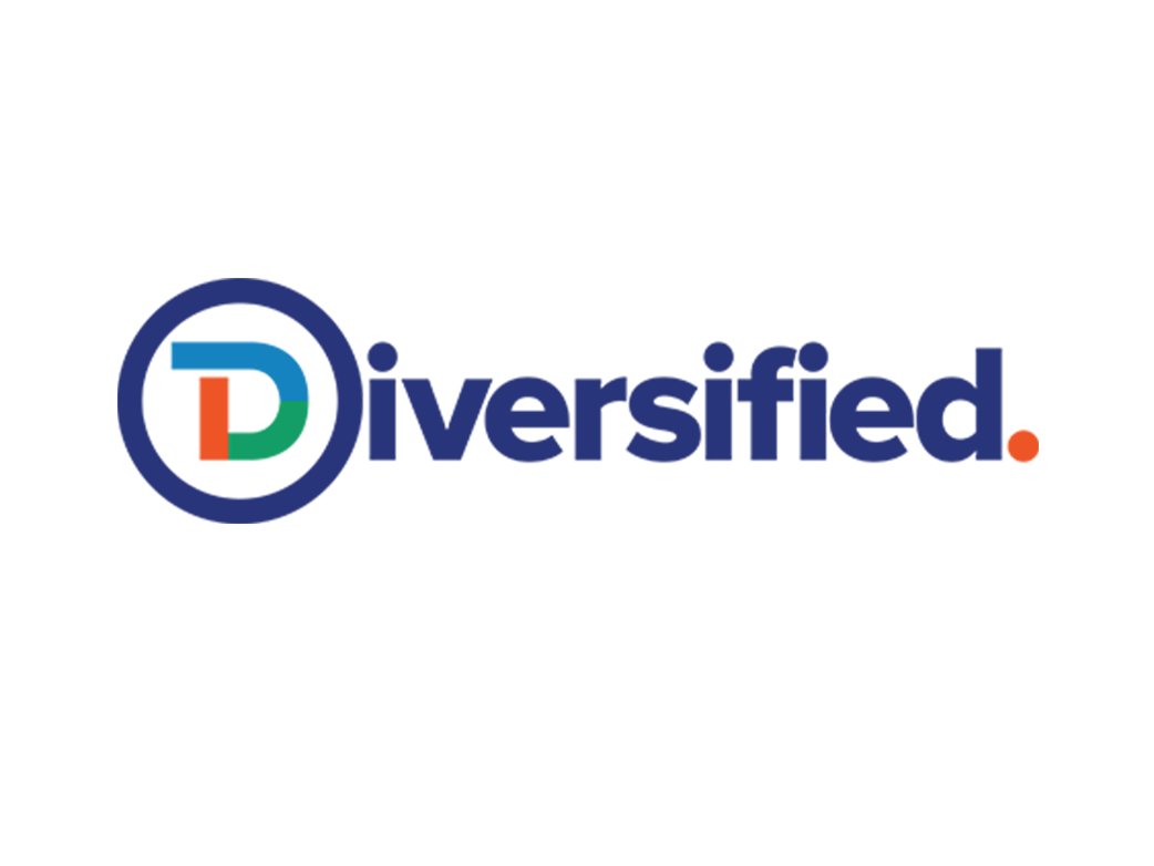 Diversified Systems Inc. logo