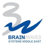 logo-brain-waves.jpg