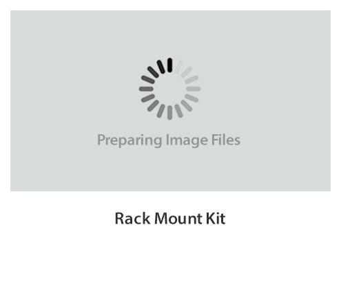 Rack Mount Kit